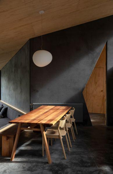 arquitectura_y_empresa_Bivvy Hut_mobilario