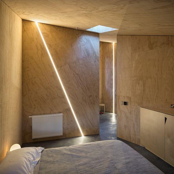 arquitectura_y_empresa_Bivvy Hut_lucernario
