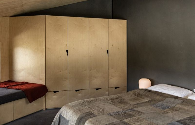 arquitectura_y_empresa_Bivvy Hut_mobiliario