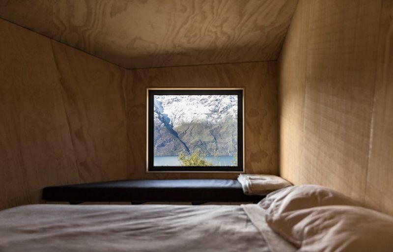 arquitectura_y_empresa_Bivvy Hut_dormitorio