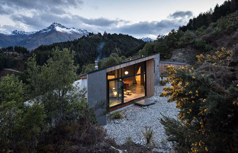 arquitectura_y_empresa_Bivvy Hut_cubierta
