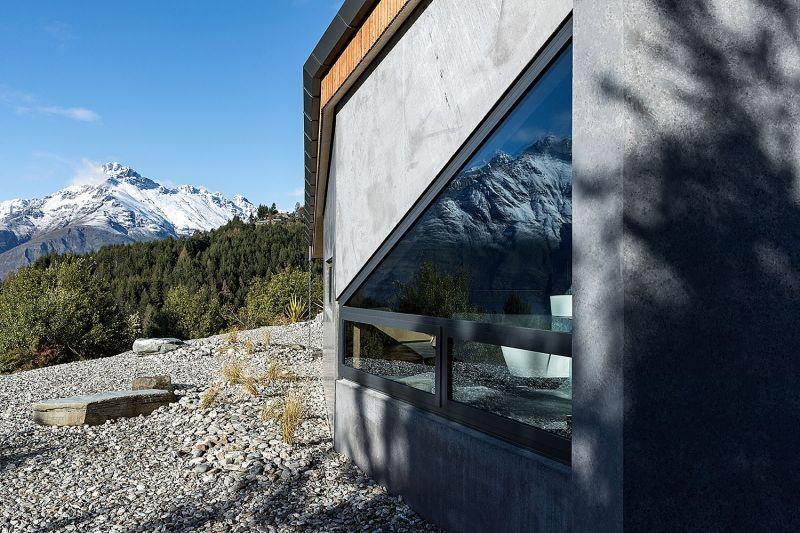 arquitectura_y_empresa_Bivvy Hut_carpinter