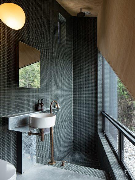 arquitectura_y_empresa_Bivvy Hut_baño dormitorio