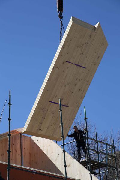 arquitectura y empresa_blue mountain_construcción