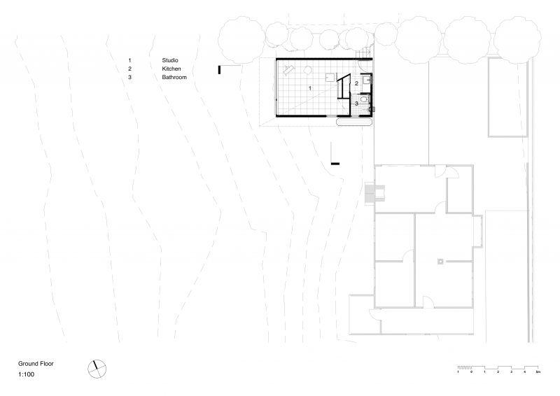 arquitectura y empresa_blue mountain_planta