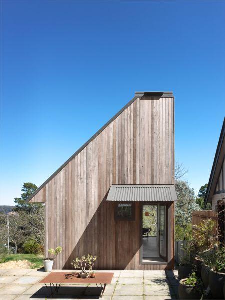 arquitectura y empresa_blue mountain_acabados