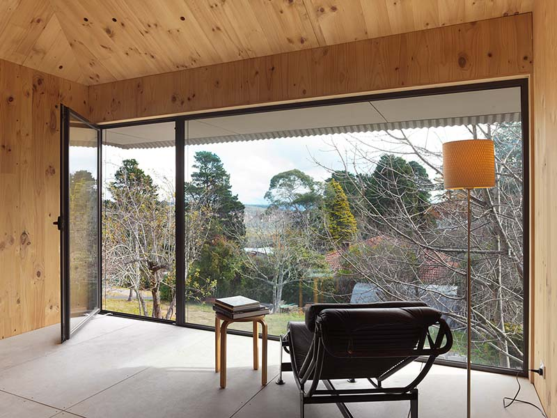 arquitectura y empresa_blue mountain_ventanas