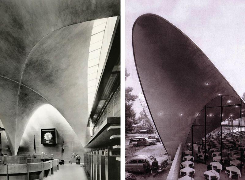 arquitectura_y_empresa_Bolsa_de_valores_y_detalle_Manantiales
