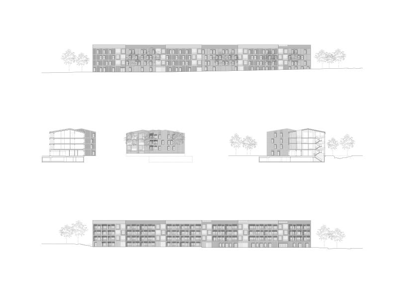 arquitectura_y_empresa_bonhote zapata_alzados