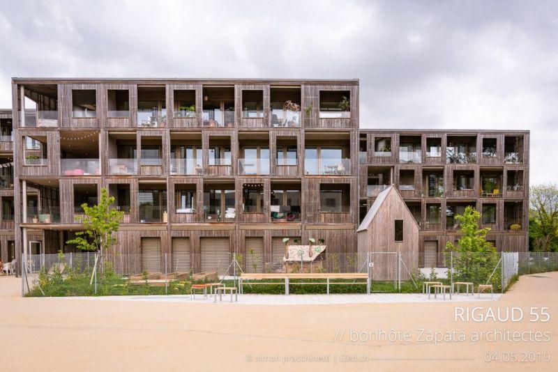 arquitectura_y_empresa_bonhote zapata_guardería