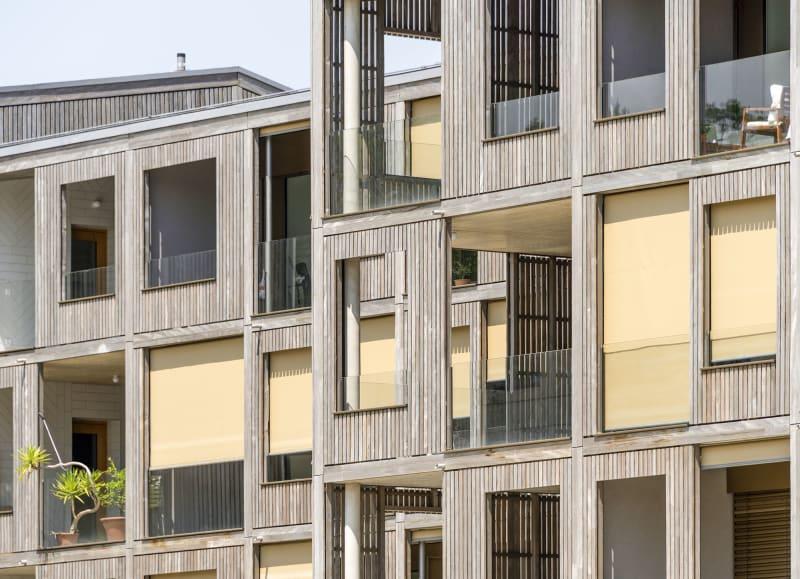 arquitectura_y_empresa_bonhote zapata_fachada