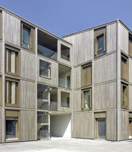 arquitectura_y_empresa_bonhote zapata_fachada det
