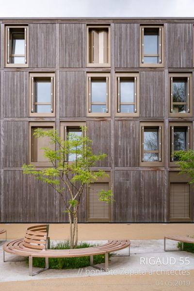 arquitectura_y_empresa_bonhote zapata_mobiliario ext