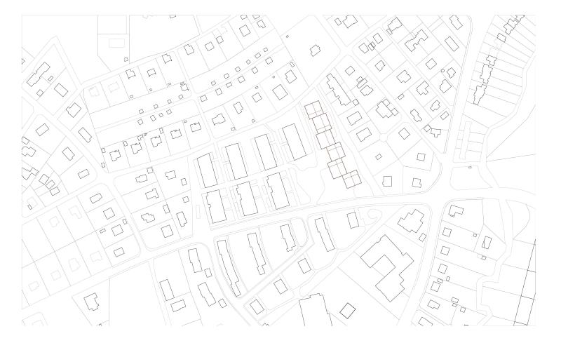 arquitectura_y_empresa_bonhote zapata_Plano sit