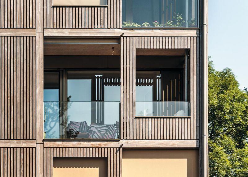 arquitectura_y_empresa_bonhote zapata_int-ext