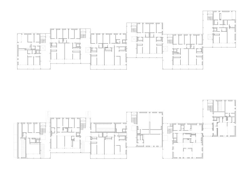 arquitectura_y_empresa_bonhote zapata_tipologías