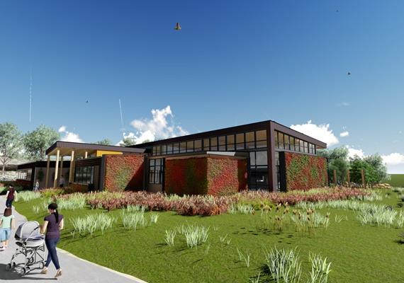arquitectura_y_empresa_Brand Architects_Highton_enredaderas