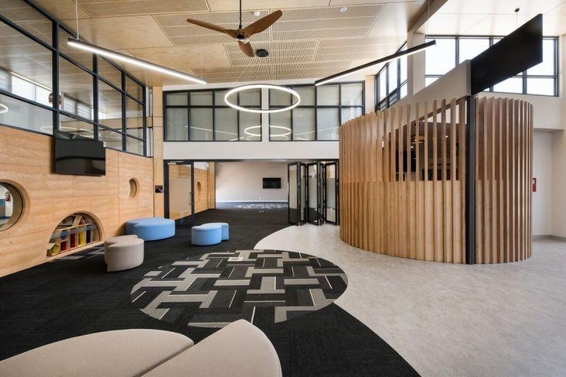 arquitectura_y_empresa_Brand Architects_Highton_espacios interiores