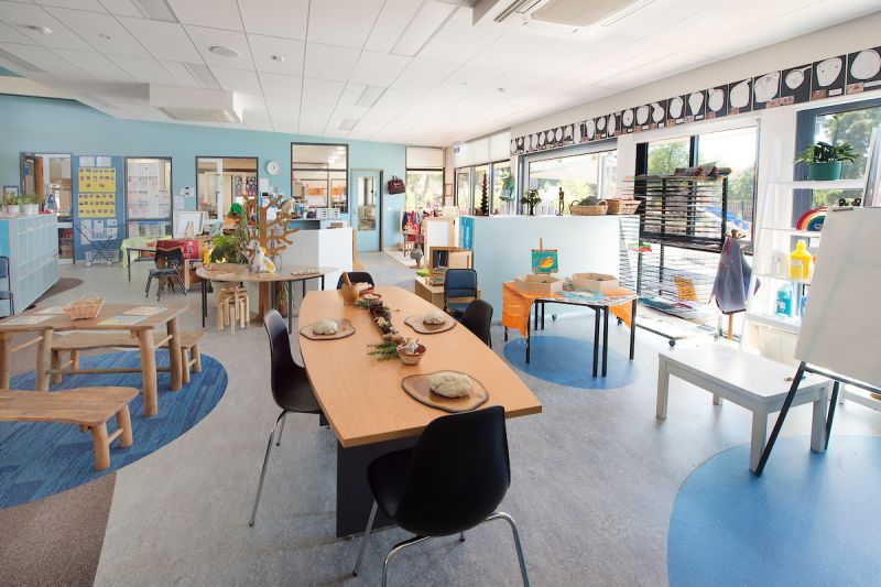 arquitectura_y_empresa_Brand Architects_Highton_aulas
