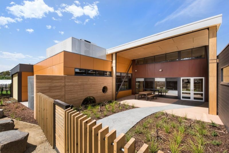 arquitectura_y_empresa_Brand Architects_Highton_terrazas