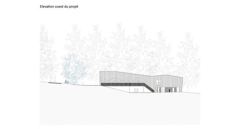 arquitectura_y_empresa_brigada forestal_alzado