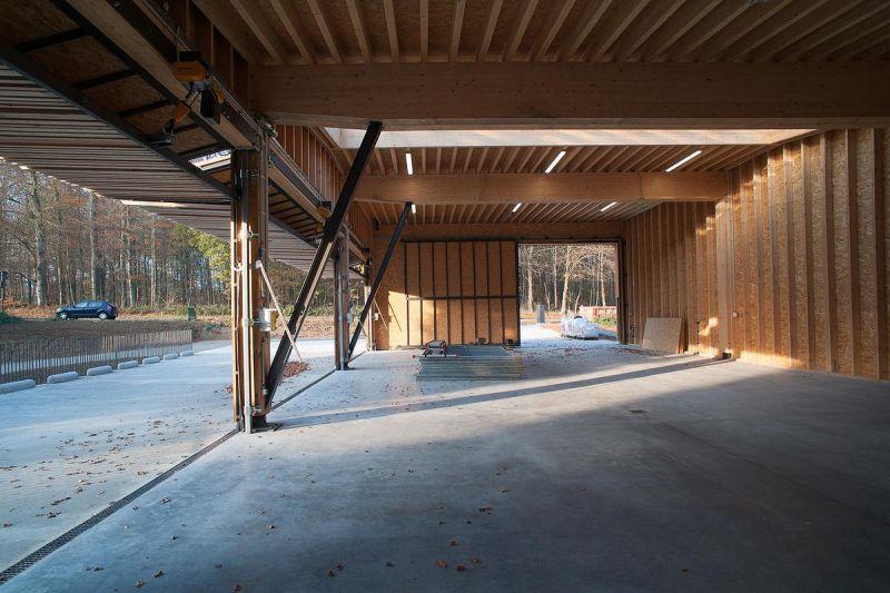 arquitectura_y_empresa_brigada forestal_almacén