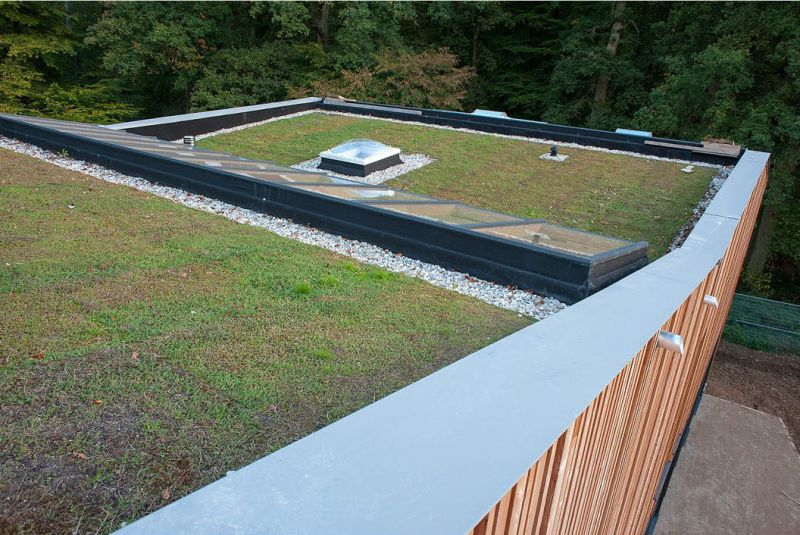 arquitectura_y_empresa_brigada forestal_cubierta