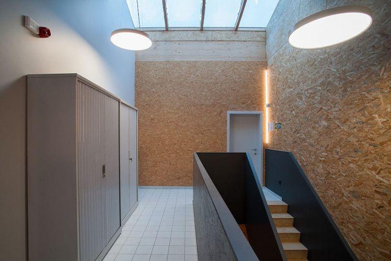 arquitectura_y_empresa_brigada forestal_int