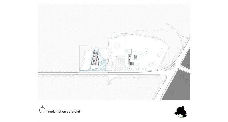 arquitectura_y_empresa_brigada forestal_plano sit