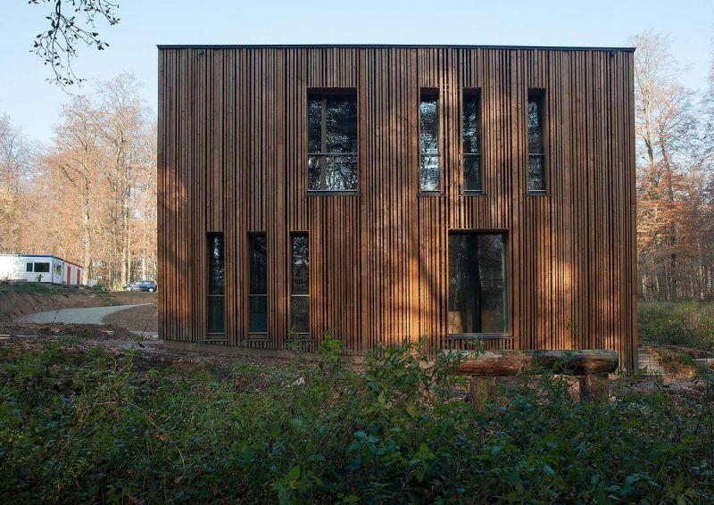 arquitectura_y_empresa_brigada forestal_envolvente