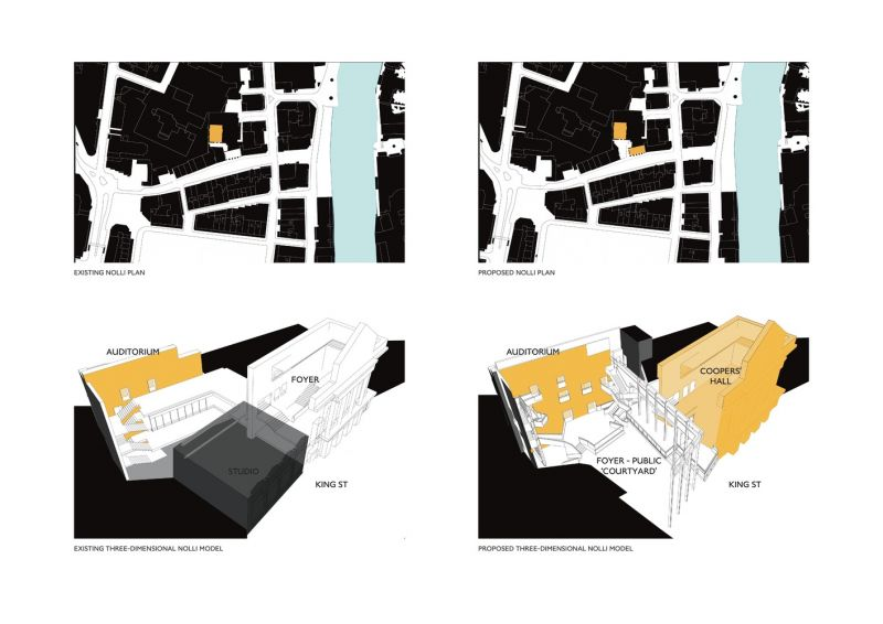 arquitectura_y_empresa_Bristol Old Vic_3d