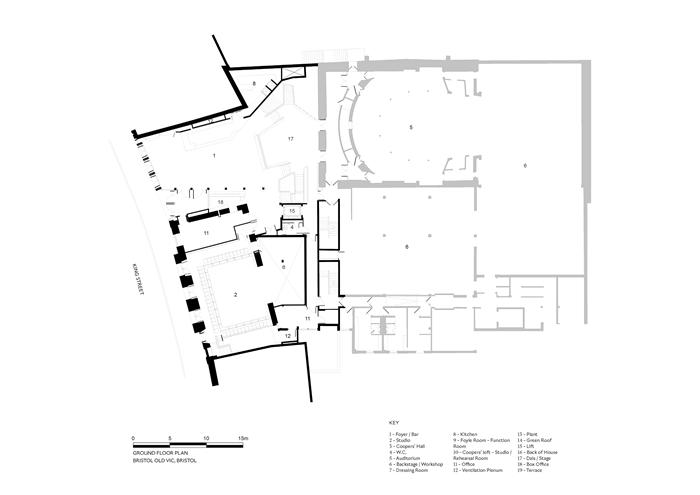 arquitectura_y_empresa_Bristol Old Vic_aplanta