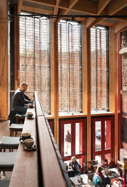 arquitectura_y_empresa_Bristol Old Vic_galería