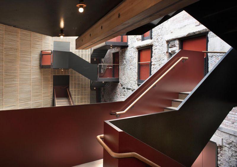 arquitectura_y_empresa_Bristol Old Vic_pasarelas det