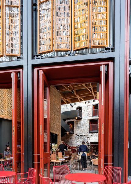 arquitectura_y_empresa_Bristol Old Vic_puertas