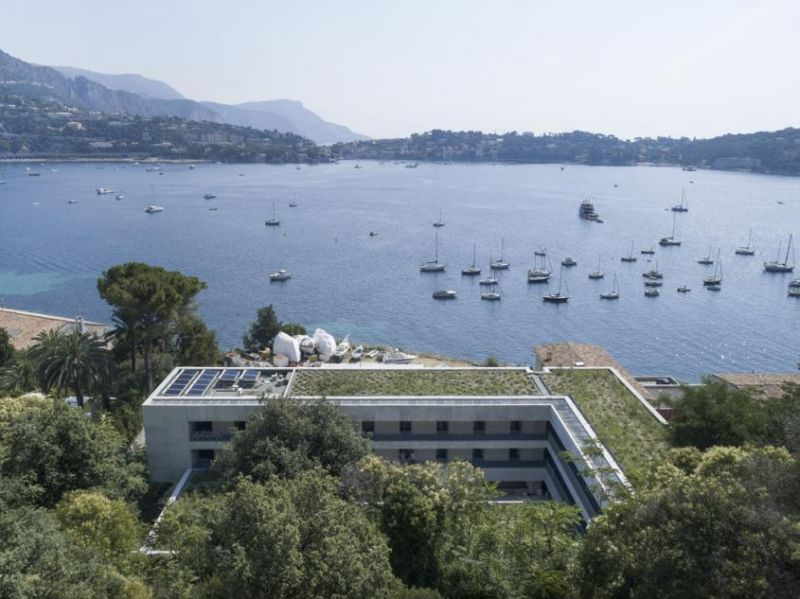 arquitectura_y_empresa_cab-architectes_institut de la mer_cubierta