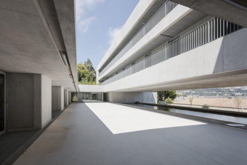 arquitectura_y_empresa_cab-architectes_institut de la mer_planta lab