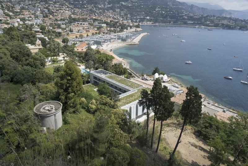 arquitectura_y_empresa_cab-architectes_institut de la mer_lugar