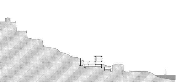 arquitectura_y_empresa_cab-architectes_institut de la mer_sec