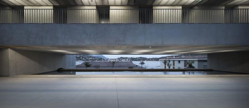 arquitectura_y_empresa_cab-architectes_institut de la mer_vistas