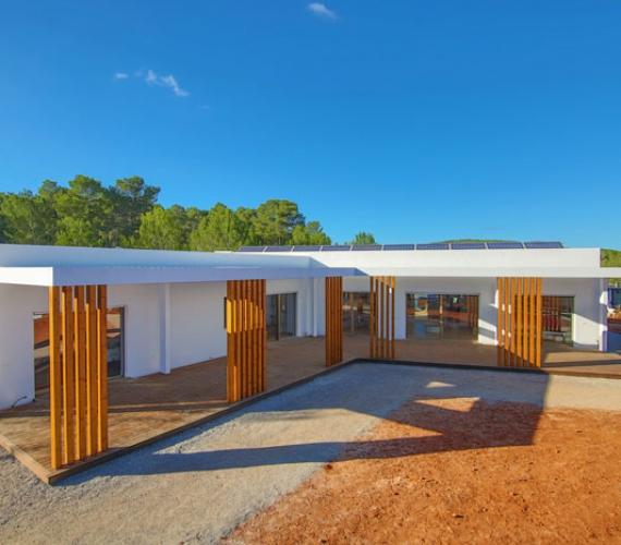 arquitectura y empresa_can tanca_conjunto