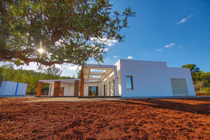 arquitectura y empresa_can tanca_baño