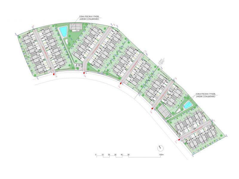 arquitectura y empresa carrillo arquitectos e-domus plano