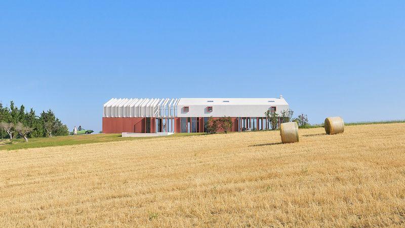 arquitectura_y_empresa_casa di confine_lugar