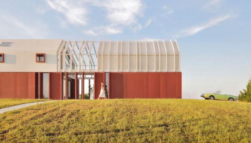 arquitectura_y_empresa_casa di confine_acceso