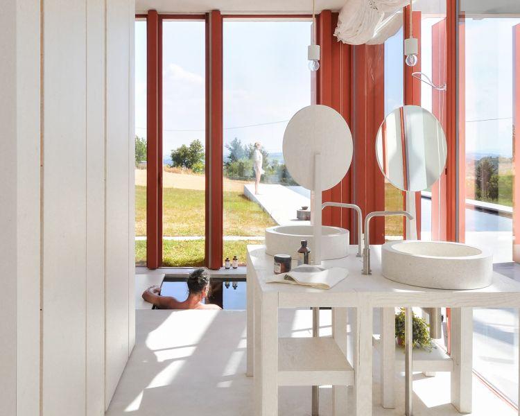 arquitectura_y_empresa_casa di confine_extremo_baño