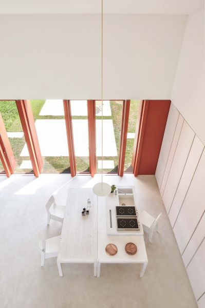 arquitectura_y_empresa_casa di confine_extremo_doble altura