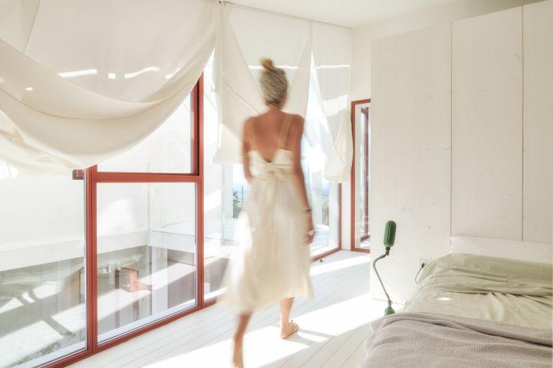 arquitectura_y_empresa_casa di confine_extremo_dormitorio
