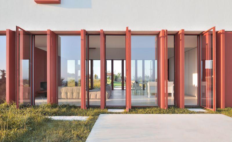 arquitectura_y_empresa_casa di confine_extremo_fachada det