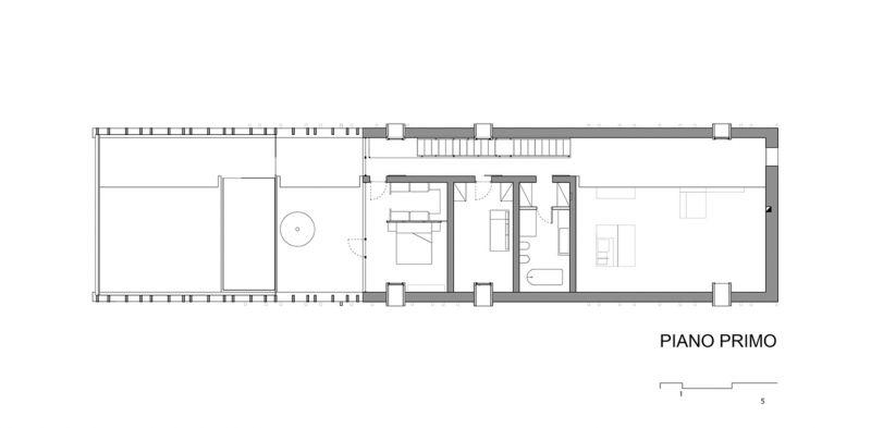 arquitectura_y_empresa_casa di confine_extremo_planta 1